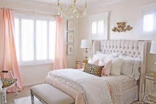 bedroom decor pink and gold bedroom decor minimalist