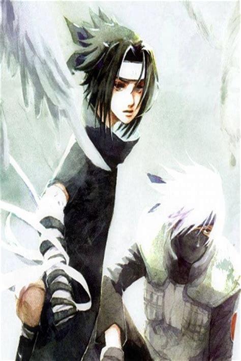 wallpaper android uchiha sasuke free uchiha sasuke full hd wallpaper apk download for