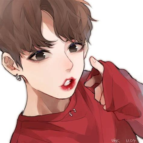V Anime Fanart by 17 Best Images About K Pop Fans On Hey