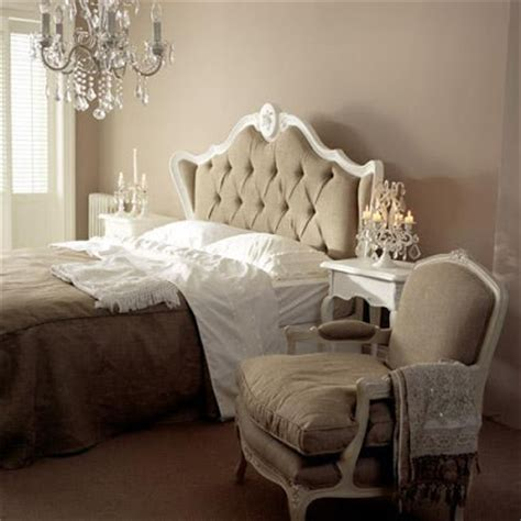 chandeliers for bedrooms good glam august 2010