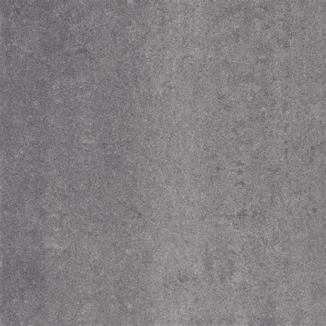 Grey Porcelain Floor Tiles Site Unavailable