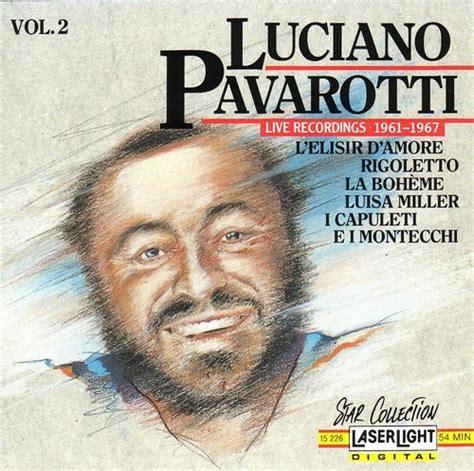 luciano pavarotti la donna e mobile lyrics genius lyrics