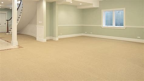 eco friendly flooring eco friendly floor replacement that won t exhaust your budget