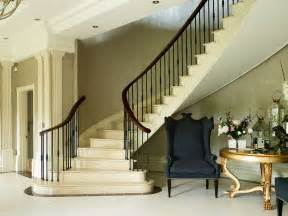 Staircase Design Staircase Design Guide Homebuilding Renovating