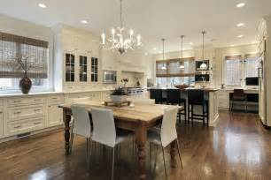 Kitchen Trends For 2016 » Home Design 2017
