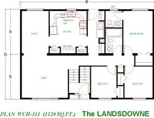 small home plans under 1000 square feet free small house plans under 1000 sq ft download floor