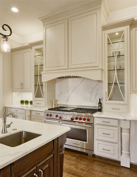 Three Ways To Save On Cabinets During Your Kitchen Remodel Ways To Redo Kitchen Cabinets