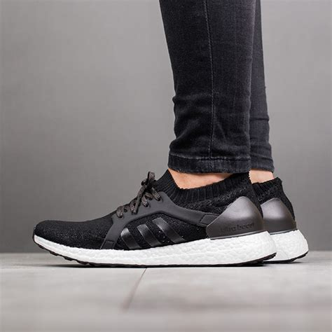 s shoes sneakers adidas ultraboost x quot black quot cg2978 best shoes sneakerstudio