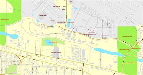 portland oregon zip code map free portland oregon vancouver washington us exact vector