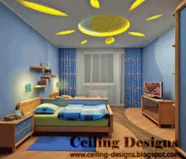 Bedroom Ceiling Mirror 200 Bedroom Ceiling Designs
