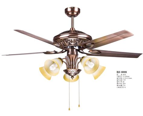 decorative ceiling fans with lights decorative ceiling fans with lights european antique
