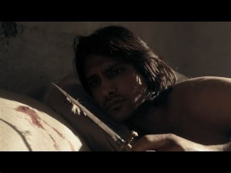 Raise Your Sword Letter To The Exiles Lyrics Episode 1 Friends And Enemies The Musketeers Uk