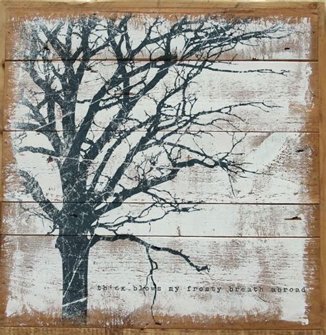 tree painted on wood ideas branches painted on wood plank background the play is the thing wood planks