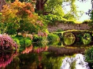 jardin paisajista ingles refugiosverdes el jardin paisajista