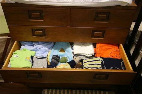 How To Put In Drawers by Home What S A Better Way To Put Clothes In A Drawer