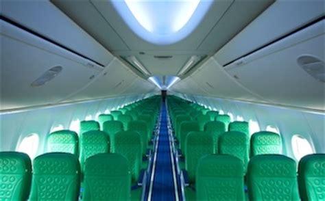 transavia seats transavia e leather seat covers airline cabin seats
