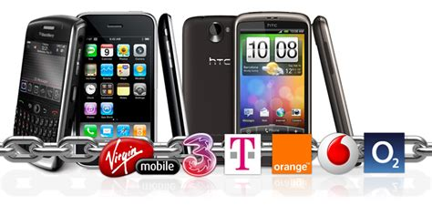 mobile unlock code free mobile unlock codes unlock your mobile for free
