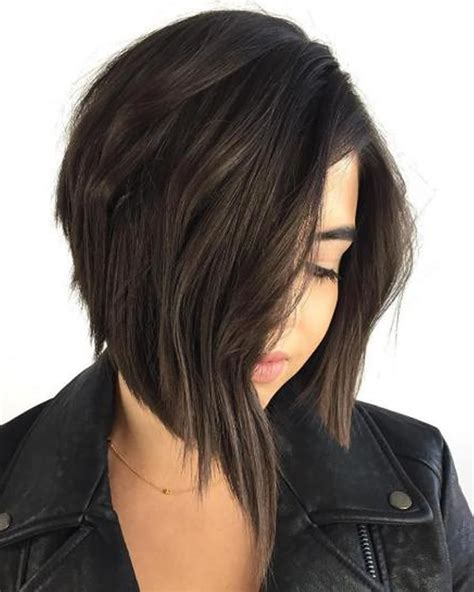 pictures of mixed race a line bobbed hair 20 latest mixed 2018 short haircuts for women bob pixie