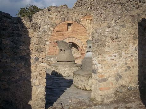 pompeii what to see in only one day practical travel guide for diy travelers books visit ancient pompeii salerno shore excursion leisure