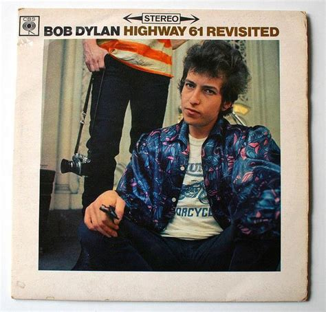 makeover bob dylan 10 all time classic albums that will be turning 50 next year