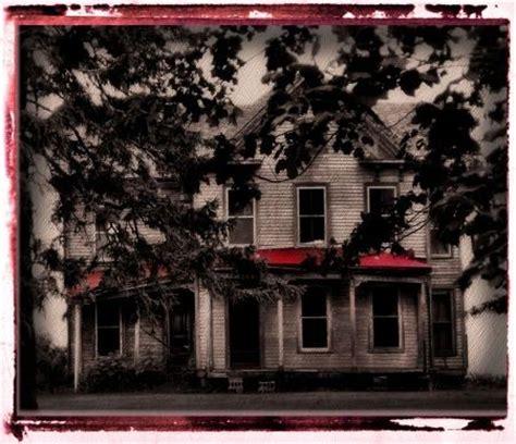 haunted houses in columbus ohio best haunted houses in columbus ohio axs