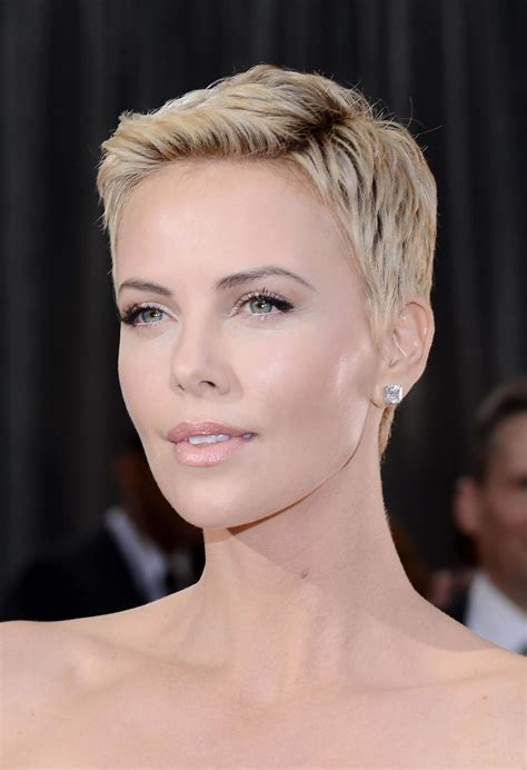 hairstyle ph pixie haircuts for every face shape
