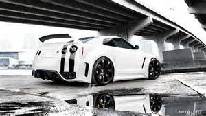 Nissan Gtr Prices 2016 Nissan Gt R Carsfeatured