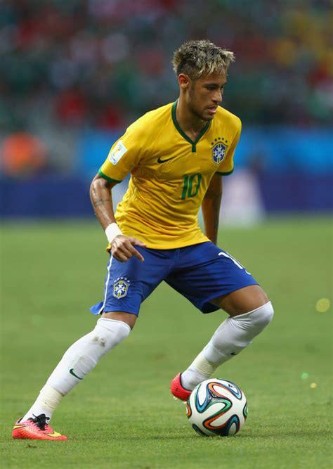 pictures of neymar 2015 neymar jr wallpaper 2015 1080p wallpapersafari