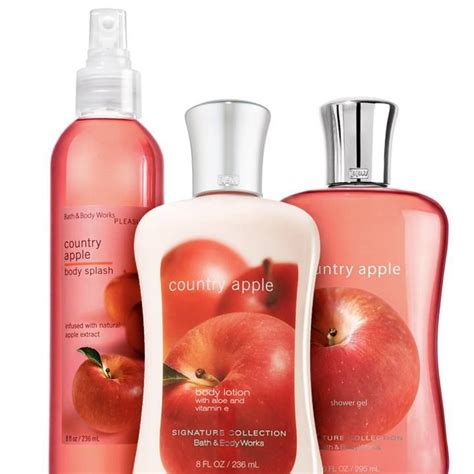 apple scents 445 best bath body works vintage images on pinterest