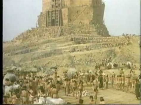 the rise of mystery babylon the tower of babel part 2 discovering parallels between early genesis and today volume 2 books tower of babel free homeschooling