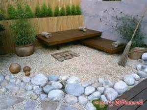 how to build a zen garden front yard and backyard