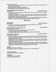 Nursing Scholarship Essay by Nursing Scholarship Essay