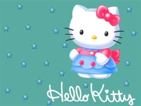 hello kitty wallpaper in laptop hello kitty computer backgrounds wallpaper cave