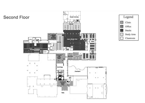 sydney airport floor plan 100 sydney airport floor plan holiday inn sydney