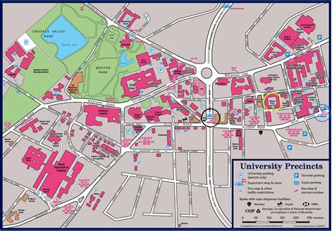 map of ohio state cus utah state cus map 100 utah state