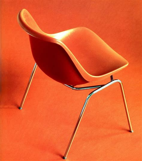 Obeng 8 In One eero aarnio s polaris chair designed in 1966 retro