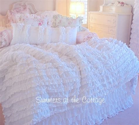 top 28 light grey shabby chic bedding 17 best ideas about pink bedding on pinterest light