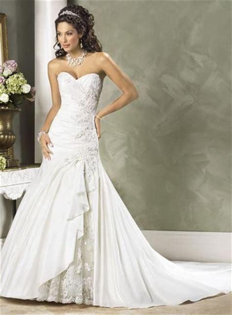 imagenes de vestidos de novia usados vestidos de novia de invierno usados mejores vestidos de
