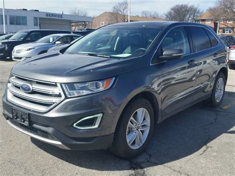 Ford Vehicles 2015 by 2015 Ford Escape Se Silver Mohawk Ford Wheels Ca