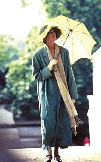 mrs dalloway mrs dalloway by virginia woolf reviews discussion bookclubs lists