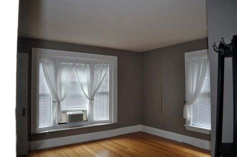blinds to go curtains rochester ny apartment for rent