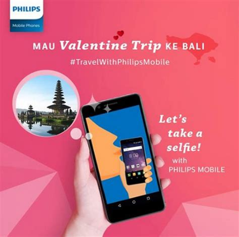 Lu Philips Untuk Mobil travel with philips mobile
