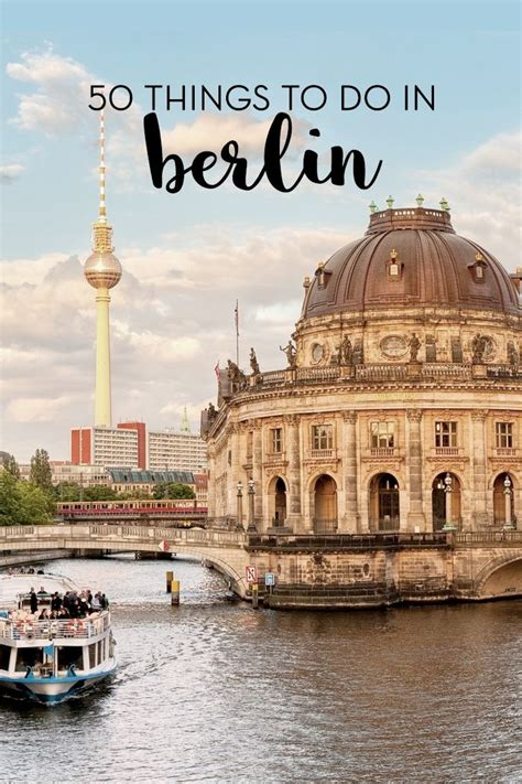 berlin the best of berlin for stay travel books best 25 berlin ideas on germany berlin