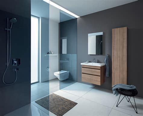 bagni duravit soluzioni duravit per bagni piccoli