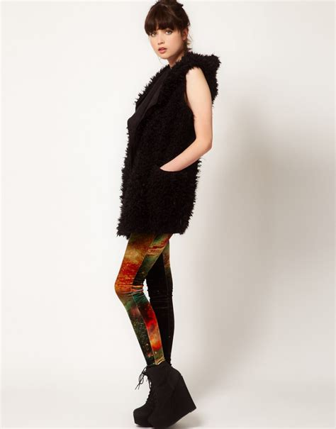 Coolest Back To School Looks Winter Fashion Trend by 2012 Fall Back To School Fashion And Clothing Trends