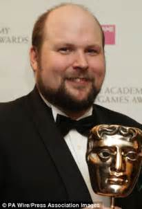 Markus Persson Net Worth Microsoft Buys Popular Minecraft In A Deal Worth 2 5