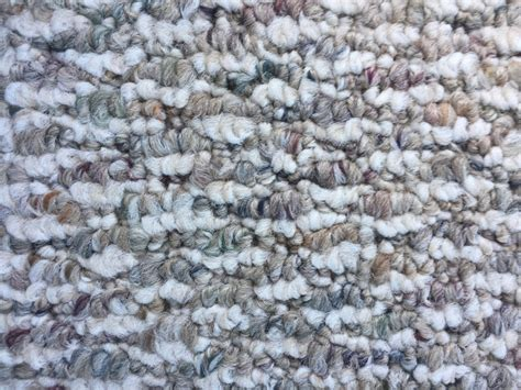 Which Carpet Fiber Is The Most Stain Resistant - which carpet fiber is best for your home