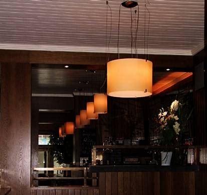 illuminazione bar illuminazione bar illuminare come scegliere l