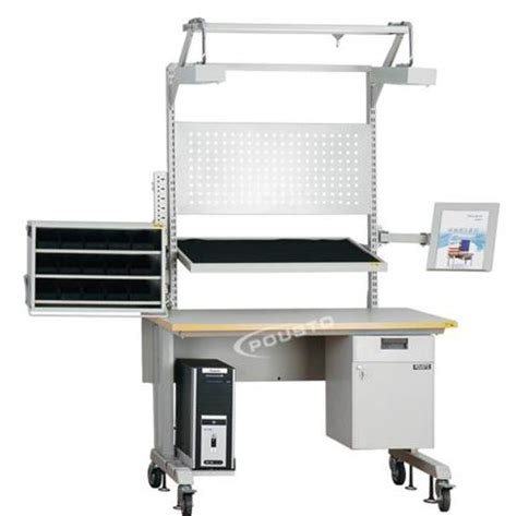 esd benches smtplus