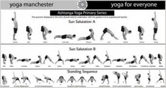 Yoga poses for beginners printable new calendar template site